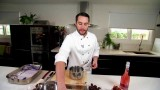 De Bortoli Wines Recipe: Chocolate Pots