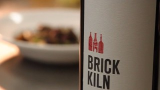How To Make Stinging Nettle Gnocchi – Brick Kiln Shiraz Wine at Red Poles Restaurant McLaren Vale
