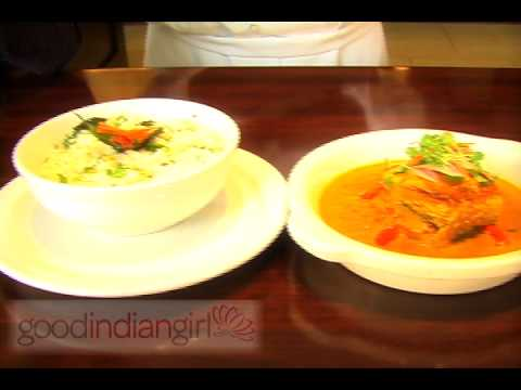How To Pair Wine with South Indian Food – Good Indian Girl