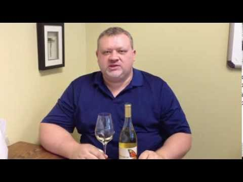 Monarch 2012 Chardonnay from WineShop At Home