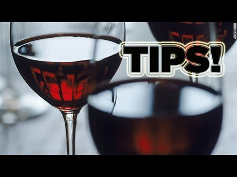 Picking the Perfect Wine Playlist (Link in DESC starts videos)