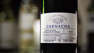 Red wine guide: Garnacha