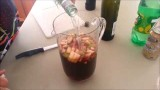 Sangria Red Wine – Version 1