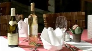Types of Dessert Wines : Picking a Dessert Wine