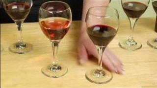 Types of Red Wine : Zinfandel Wine Facts