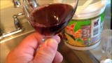 Vino Italiano Wine Kit – The End Of A Multi-Part Series on Making Wine From Kits On Amazon