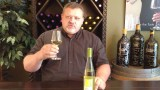 Wine Pick Of The Week: Frisch 2011 Riesling