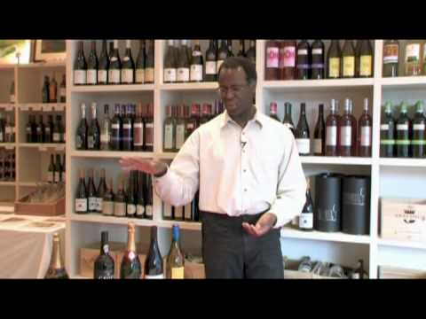 Wine Types & Selection Tips : Choose Wine as a Gift