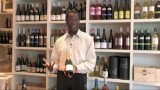 Wine Types & Selection Tips : Match Food With Wine