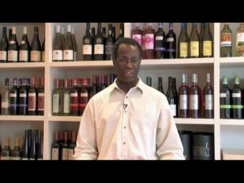 Wine Types & Selection Tips : Red Wine Health Benefits
