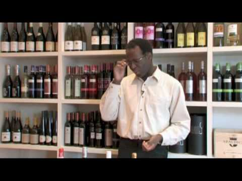 Wine Types & Selection Tips : Types of Rose Wines