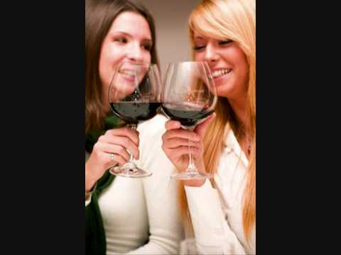 10 Essential Red Wines – Part 5 – PINOT NOIR