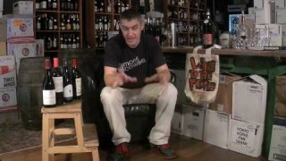 East Village Wine Geek: The Question of Chilling Red Wine
