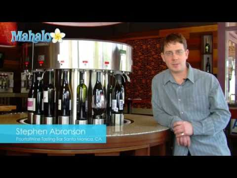 How to Pair Wine with Fish