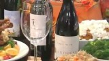 Pairing Wines with Turkey at Gary's Wine & Marketplace in NJ Wine Shop
