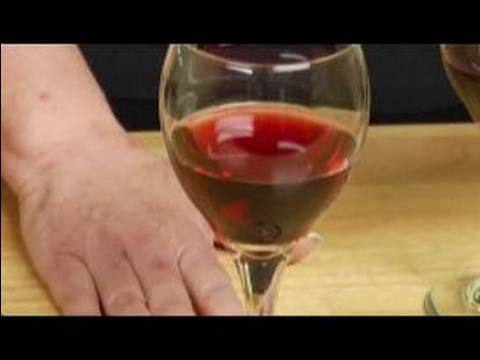 Types of Red Wine : Pinot Noir Wine Facts