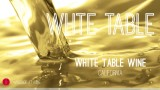Wine Pick Of The Week: NEW BLEND: Table White Wine