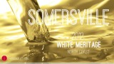 Wine Pick Of The Week: Somersville Cellars 2012 White Meritage