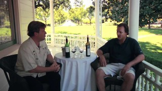 Wine Time with St. Supery Vineyards & Winery